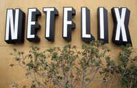Netflix: Should You Buy Or Hold Or Sell?