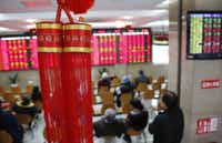 Load Up On Chinese Stocks For 2014
