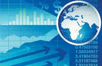 Investing in Foreign Stocks: ADRs and ...