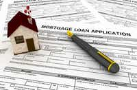 Reading The MBA Mortgage Purchase Index