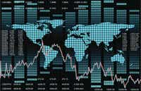 Ever Wanted to Own International Stocks? ...