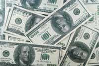 Exchange Rate Risk: Economic Exposure