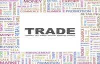Principal Trading and Agency Trading