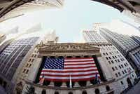 If Investors Won't Buy Retailers, Private Equity Will!
