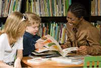 Teaching Financial Literacy To Kids