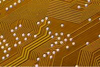 Still More Gains Ahead For Semiconductor Makers