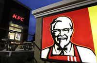 Better Times Ahead For Yum Brands?