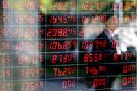 Economic Indicators That Affect The ...