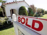 Here's how real estate commissions on home sales really work.