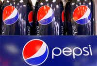 PepsiCo's $66B Global Snack And Drink Empire