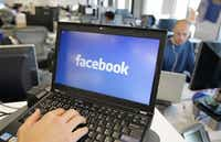 Facebook Developing New Technologies To Stay On Top