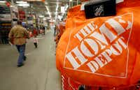 Costs And Benefits Of A Home Depot Credit ...