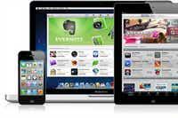 Apple Hopes iRadio Keeps Users Tuned In