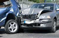 Do Drivers Really Need Gap Insurance?