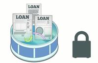 terms mortgage companyasp