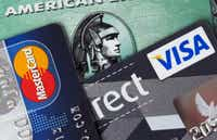 How To Cash In On Credit Cards