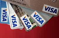 How to save money on credit cards by choosing the right type for your needs and lifestyle.