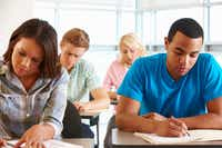 The CPA Exam: What You Need To Know