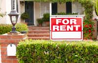 Where Landlords Can Get Over 20% Returns