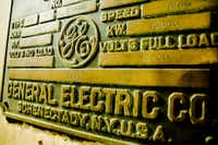 GE Pays Up To Get Into Another Attractive Energy Business