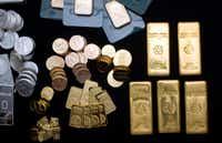 Analysis: Should You Get A Gold IRA?
