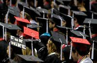 College graduates - use these tax benefits to ease your transition into the 'real world.'