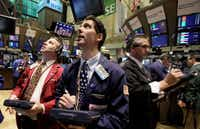 Is High-Frequency Trading A Fancy Term ...