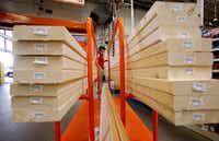 Home Depot's Profitability: The Unvarnished ...