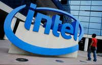 Inside Intel: A Look At The Mega Chipmaker