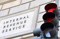 The Internal Revenue Service's new 2015 contribution limits for tax-deferred savings plans are higher; here's what you and your clients should know.