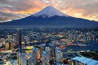 Will Quantitative Easing Be Japan's Savior?