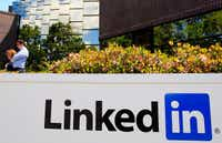 What Makes LinkedIn Different From Facebook and Twitter