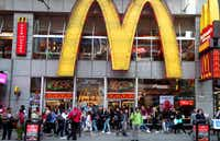 When Is A Franchise The Right Investment For ...