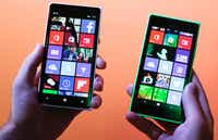 On the surface, Microsoft acquiring Nokia may mean very little to industry leaders such as Apple and Samsung. However decreased transaction and unit costs combined with a larger global distribution and supply chain should prove profitable for Microsoft.