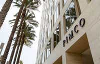 Pimco has stabilized its Total Return fund, but its returns are still shaky and its sales load is still a fat one.