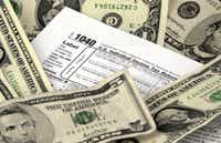 What Is A Retirement Saver's Tax Credit?