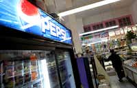 Pepsi is getting crafty with the launch of its Stubborn soft drinks. Is it a recipe for success?