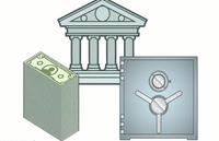 economic terms capital