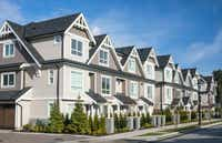 Finding And Investing In FHA Condos