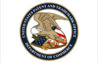 Federally registering your brand name or logo offers the broadest protection against potential trademark infringement.