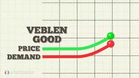 Veblen Good