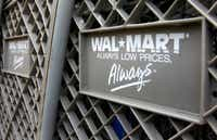 How Wal-Mart Makes its Money