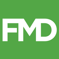 FMD Capital Management