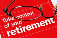 Should Having A Private Pension Be Made Mandatory?