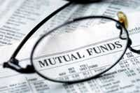 How To Pick A Mutual Fund In A Troubled Market