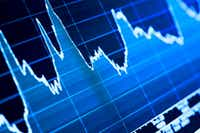 The 8 Most Volatile Sectors