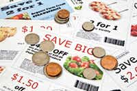 Is Extreme Couponing Going Extinct?