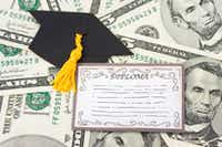 How To Balance Retirement Savings With Your Child's Tuition ...