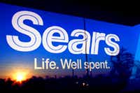 The History And Future Of Sears