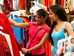 6 Common Pitfalls Of Brick-And-Mortar Shopping
